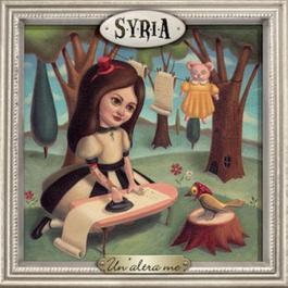 Un' Altra Me 2009 Syria