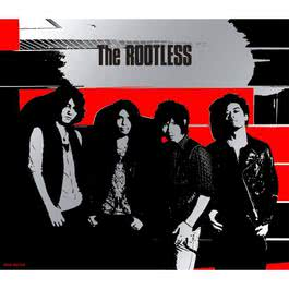 The ROOTLESS 2011 The Rootless