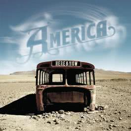 Here & Now 2001 America