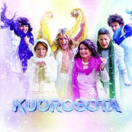 Kuorosota 3 2010 Various Artists