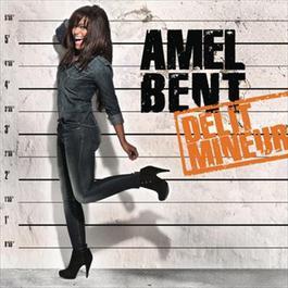 Je reste 2011 Amel Bent