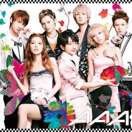 Still Love You 2012 AAA