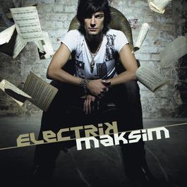 Electrik 2006 Maksim