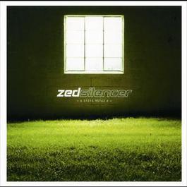 Silencer 2008 Zed