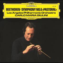 """Beethoven: Symphony No.6 """"Pastoral"""" / Schubert: Symphony No.4 """"Tragic"""" 2008 Chopin----[replace by 16381]"""