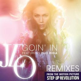 Goin' In 2012 Jennifer Lopez