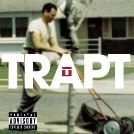 Still Frame 2009 Trapt