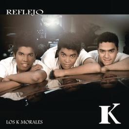 Reflejo 2008 Los K Morales
