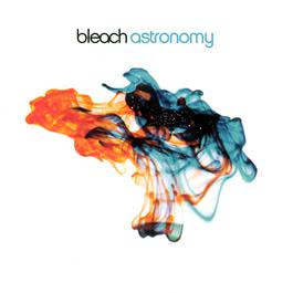 Astronomy 2003 Bleach