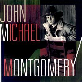 John Michael Montgomery 2009 John Michael Montgomery