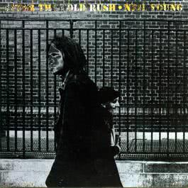 After The Goldrush 1977 Neil Young