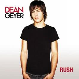 Rush 2007 Dean Geyer