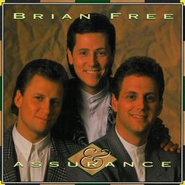 Brian Free & Assurance 2008 Brian Free & Assurance