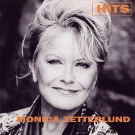 Hits 2000 Monica Zetterlund