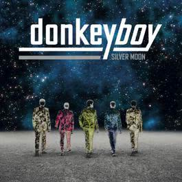 Silver Moon 2012 Donkey Boy
