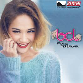 Download Lagu Bunga Citra Lestari - Wanita Terbahagia