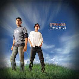 Dhaani 2003 Various Artists