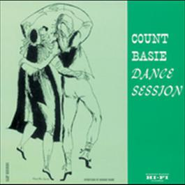 Dance Session 1953 Count Basie