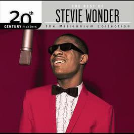 At The Close Of A Century 2000 Stevie Wonder