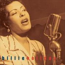 This Is Jazz #15 1996 Billie Holiday