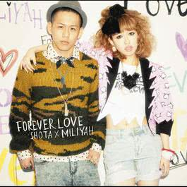 Forever Love 2010 Shimizu Shota; Kato Miliyah