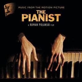 The Pianist (Original Motion Picture Soundtrack) 2002 Chopin----[replace by 16381]