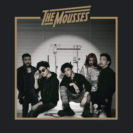 เพลง The Mousses