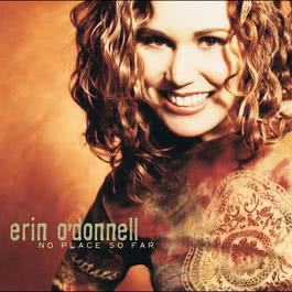 For Me 2004 Erin O'Donnell