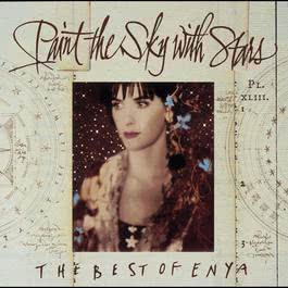Paint The Sky With Stars (US version) 2013 Enya