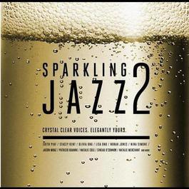 อัลบั้ม Sparkling Jazz 2