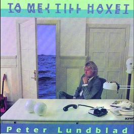 Ta mej till havet 1986 Peter Lundblad