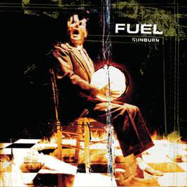 Sunburn 1998 Fuel