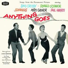 Anything Goes 2009 Chopin----[replace by 16381]