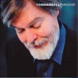 Paradise 2001 Tom Harrell