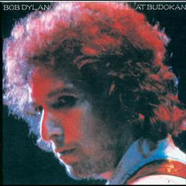 Bob Dylan At Budokan 1987 Bob Dylan