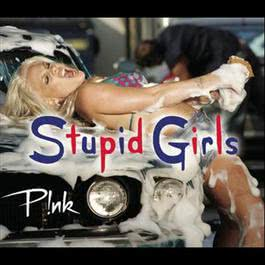 Stupid Girls 2006 P!nk