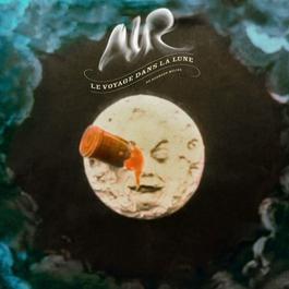 Le voyage dans la lune 2012 Ai