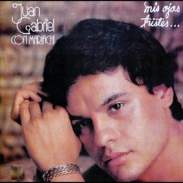 Mis Ojos Tristes 2009 Juan Gabriel