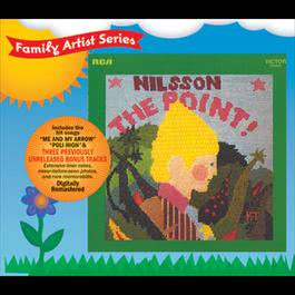 The Point! 2002 Harry Nilsson