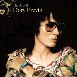 The Art Of Dory Previn 2008 Dory Previn