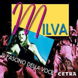 Tango della gelosia 2004 Milva