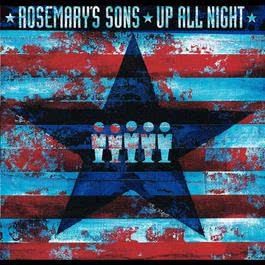 Shooting Star (demo) 2005 Rosemary's Sons