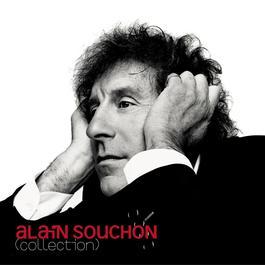 Collection 2001 Alain Souchon