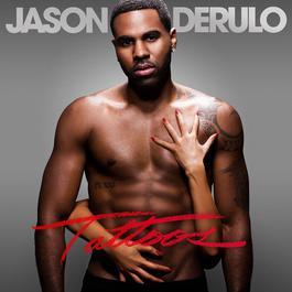 อัลบั้ม Tattoos (Deluxe Edition)
