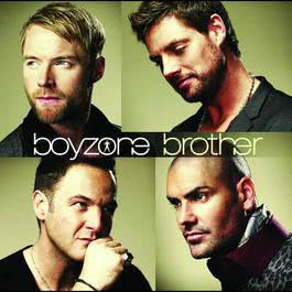 Brother 2010 Boyzone