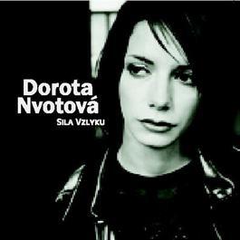 Sila vzlyku 2008 Dorota Nvotova