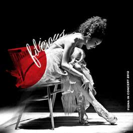 Filicious Fiona In Concert 2012 2015 Fiona (薛凯琪)