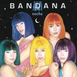 Noche 2002 Bandana