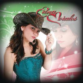 Edna Morales 2009 Edna Morales