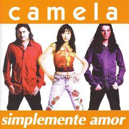 Simplemente Amor 2000 Camela